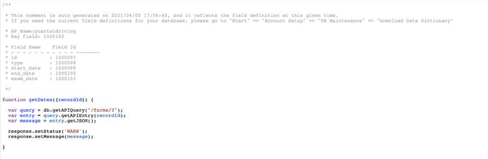 Screenshot 2021-04-05 at 18.37.55