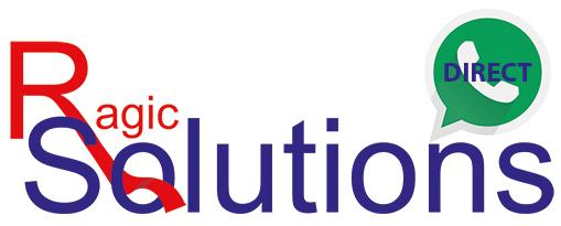 Radic-Solutions-Direct-v1-M